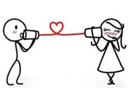 millorar la comunicació amb la teva parella