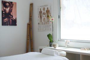 terapias-masages-superacion-personal-Barcelona