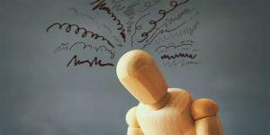 Exercicis pràctics per reduir l'estrès